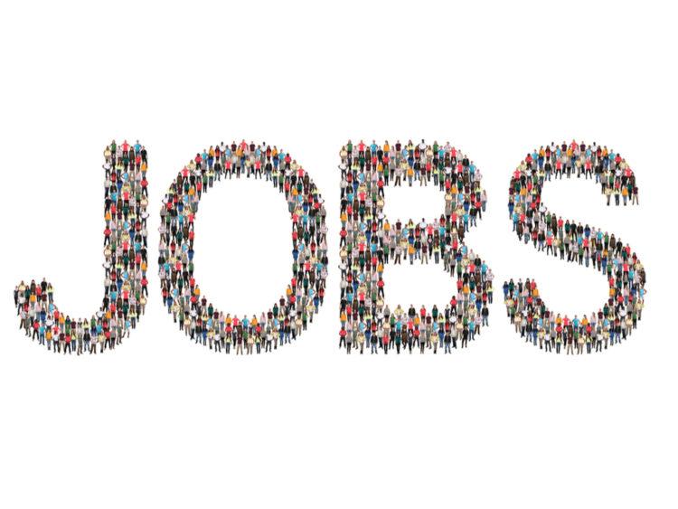 US.jobs