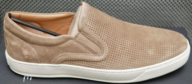 Vince Ace Sneaker