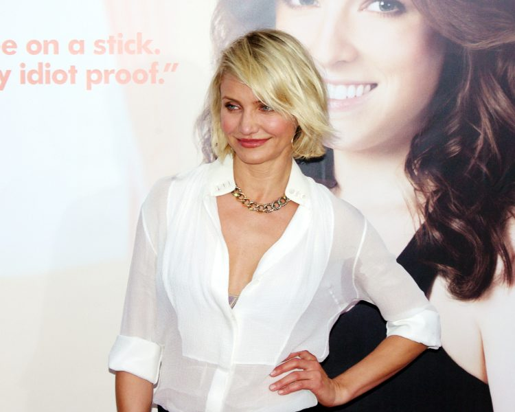 Cameron Diaz Net Worth Is $140 Million (Updated For 2020)Cameron Diaz Net Worth 2020