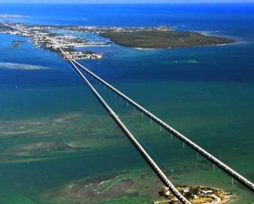 Florida U.S. 1