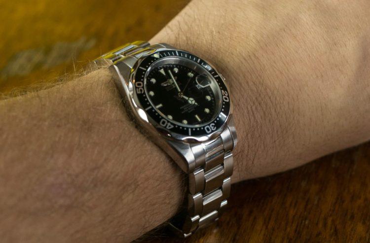 Invicta 8932 Pro Diver Watch