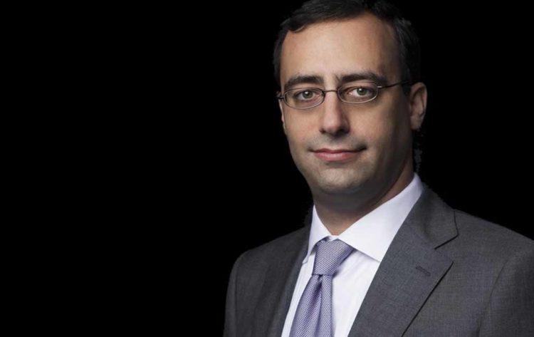 Matt Levine