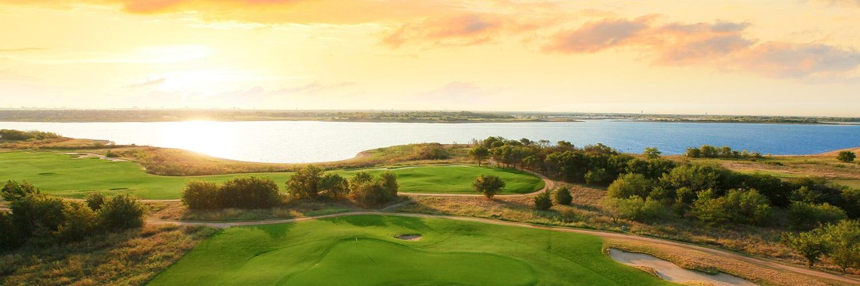 The Ten Best Golf Courses in Dallas, TX