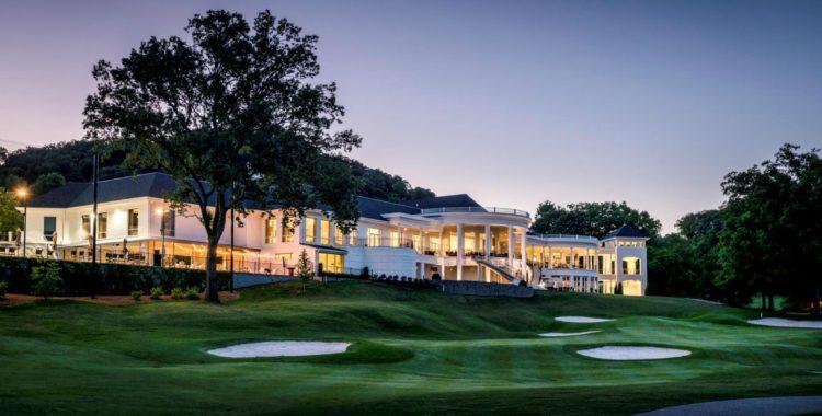 Richland Country Club