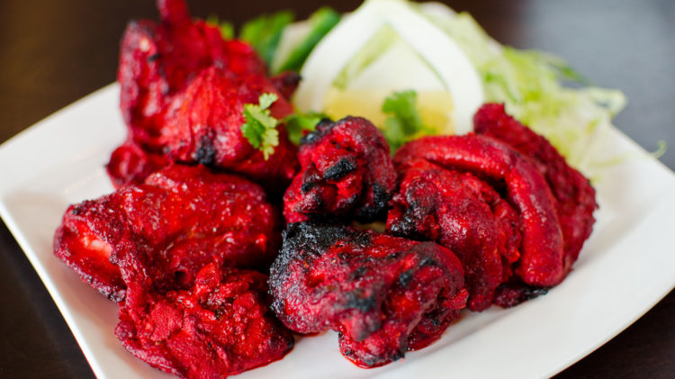 Sabri Nihari Indian Restaurant