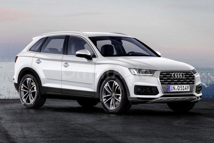 Best Audi Q5 Models
