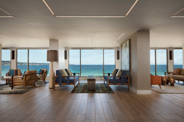 The 20 Best Hotels In Monterey Ca