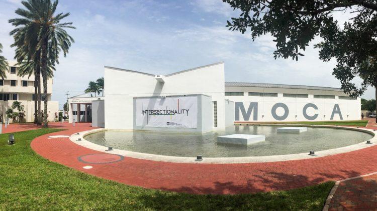 Museum of Contemporary
