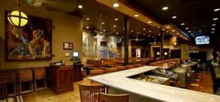 Pearlz Oyster Bar4