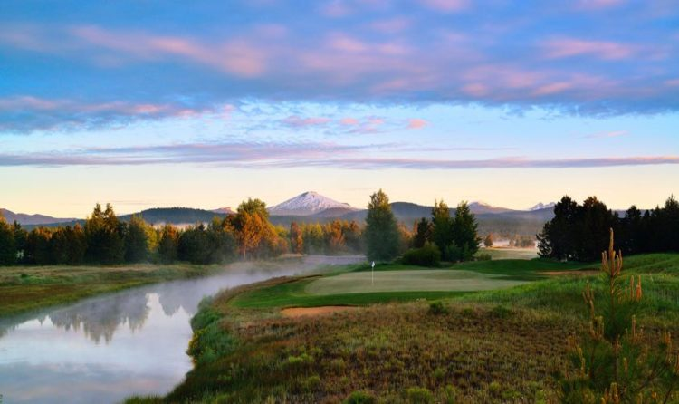 Sunriver Resort – A Destination Hotel