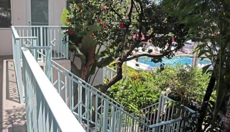 Villa Venezia - Hotel Fort Lauderdale