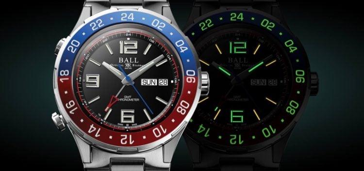 Ball-Roadmaster-Marine-GMT-12