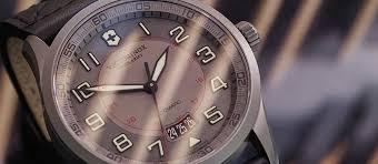 Victorinox 'DiveMaster' Swiss Quartz Stainless Steel Casual Watch