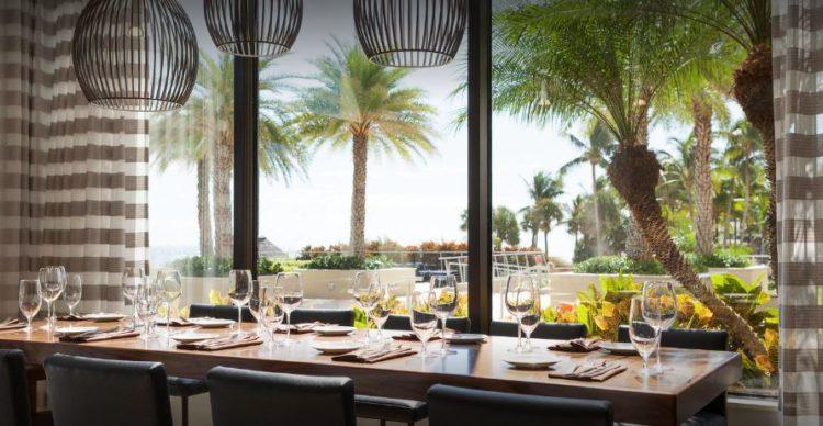 3030 Ocean Restaurant