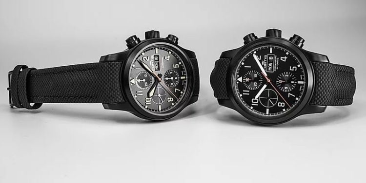 Aviatis F-43 Recon Big DayDate