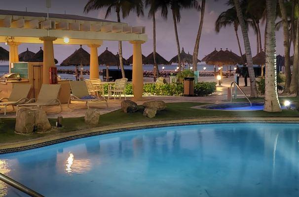 Divi Aruba Phoeniz