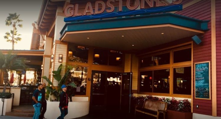 Gladstones