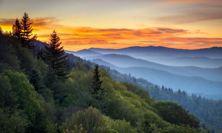 Elijah Mountain