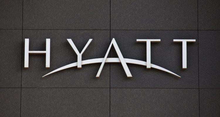 Hyatt Albuquerque