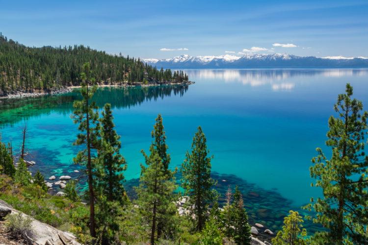 Valhalla Tahoe