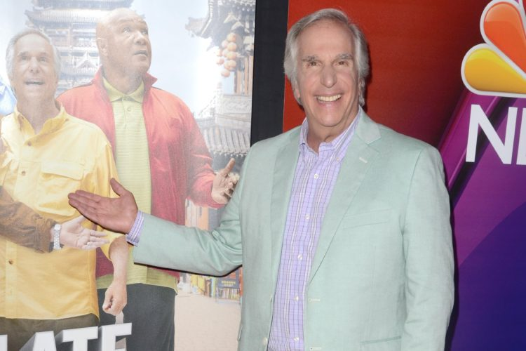 Henry Winkler S Net Worth Is 30 Million Updated For 2020 Nightmare net worth, biography, age, height, wiki. henry winkler s net worth is 30