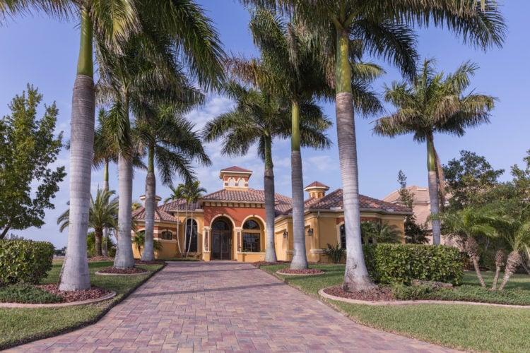 Coral Gables, Miami-Dade County