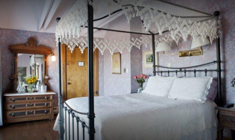 1661 Inn