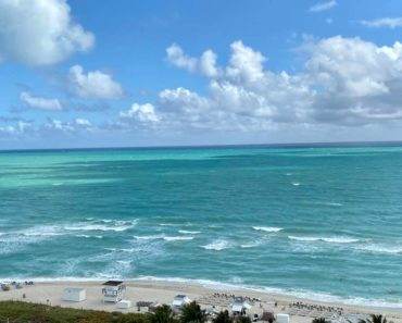 10 Reasons the Suite Life at Nobu Hotel Miami Beach is So Sweet