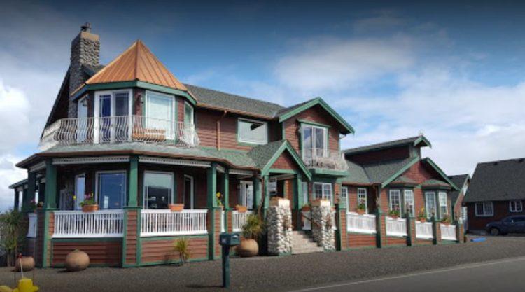 Collins Inn