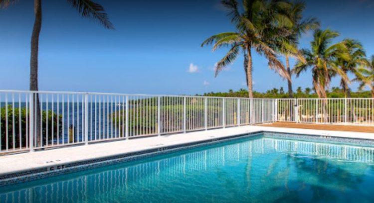 Fisher Inn Resort