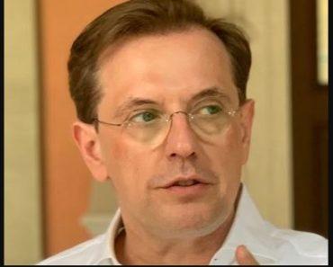 Martin Saidler
