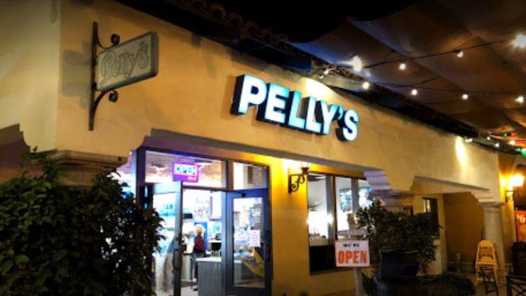 Pellys