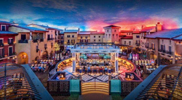 Casino Del Sol Resort, Spa, and Conference Center