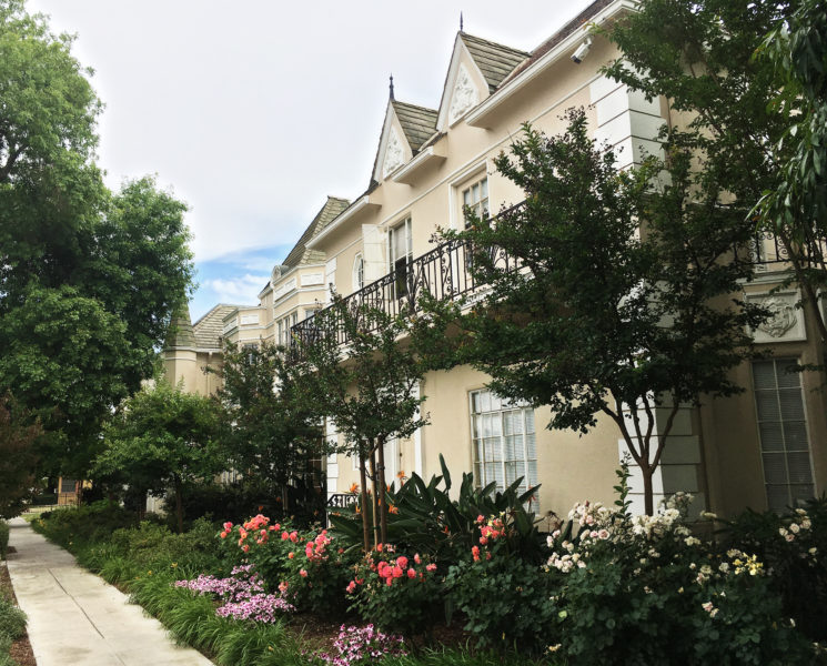 Kearney Mansion Museum