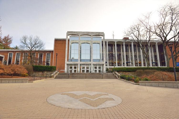 West Virginia School of Osteopathic Medicine, Lewisburg, West Virginia