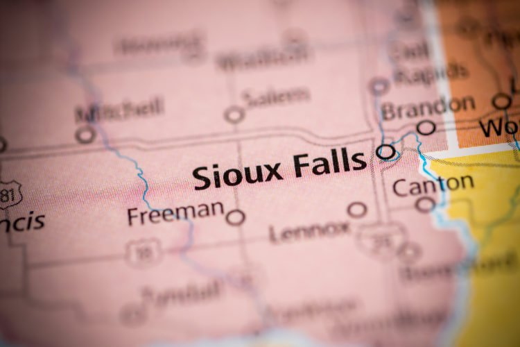 Sioux Falls Food Tours