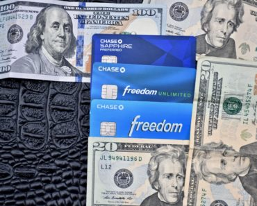 How to Prequalify For Chase Credit Cards