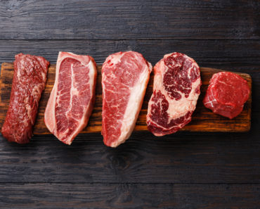 How Snake River Farms Became a Top Beef Company