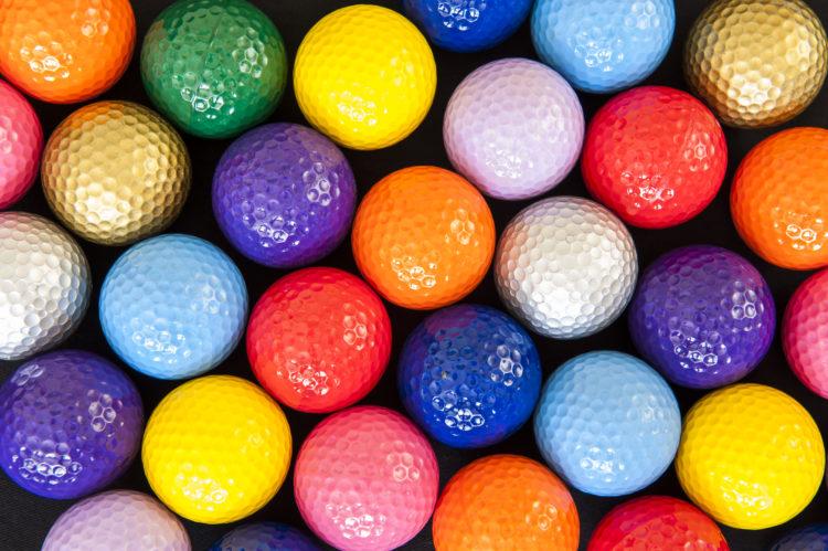 Play Mini Golf at Golf Gardens