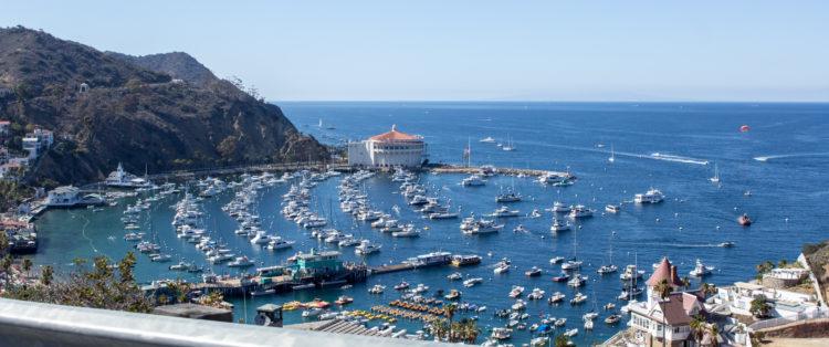 Visit Catalina Island Museum