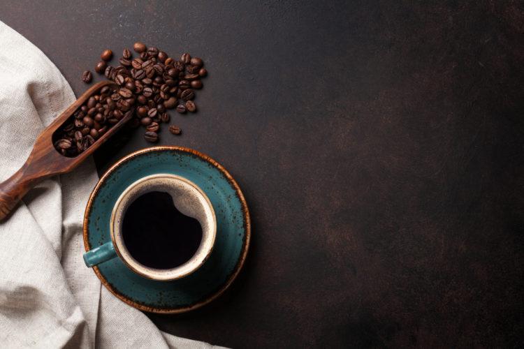 Blue Bottle Coffee Factory & Peerless Coffee Museum