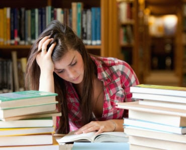 How SlugBooks Disrupted the College Textbook Industry