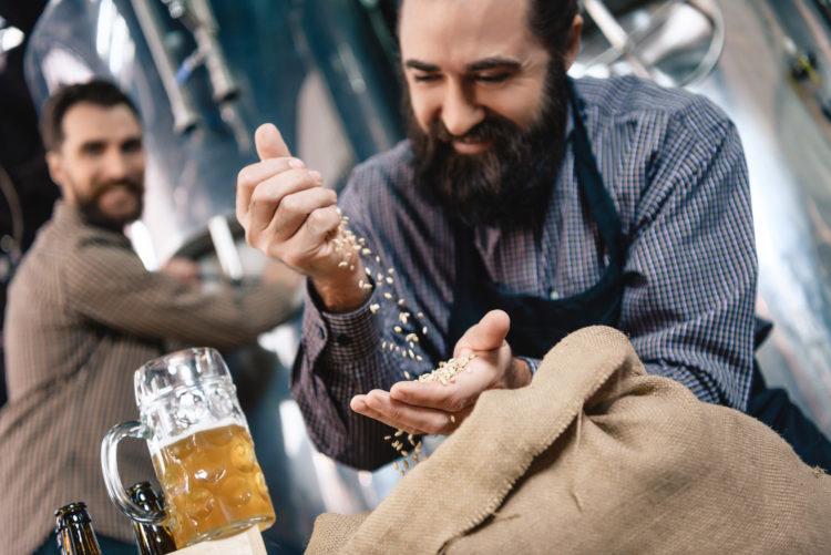 Geneva Lake Brewing Company