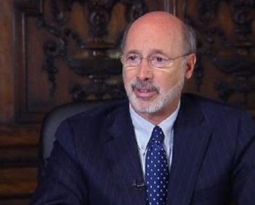 10 Things You Didn't Know about Tom Wolf