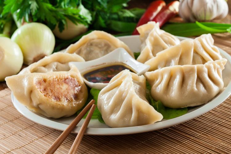 Tai Fung Restaurant