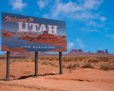 How to Apply for a Small Business Loan in Utah