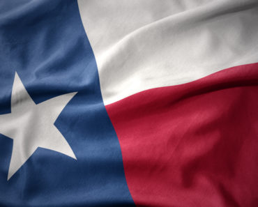 How to File for Unemployment in Texas