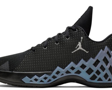 Jordan Jumpman Diamond Low PE