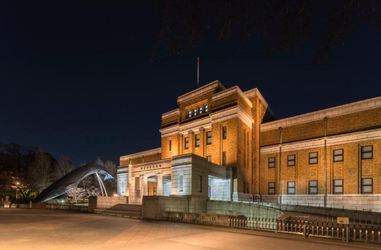 National Museum of Wildlife Art