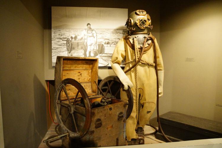 Maritime Museum of Sandusky